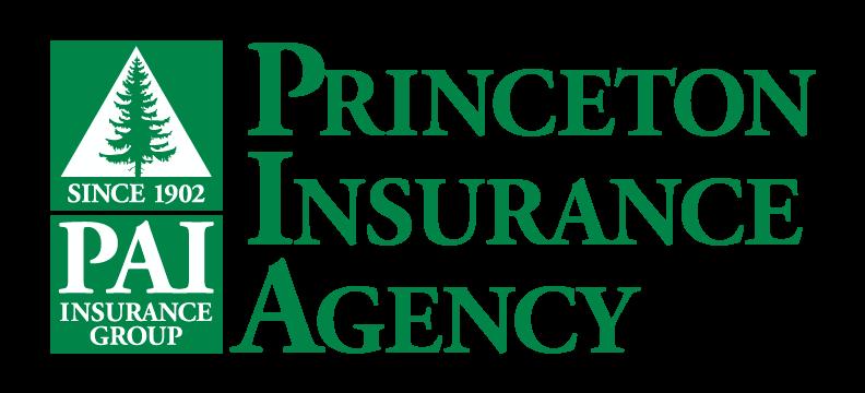 Home Princeton Agencies Insurance